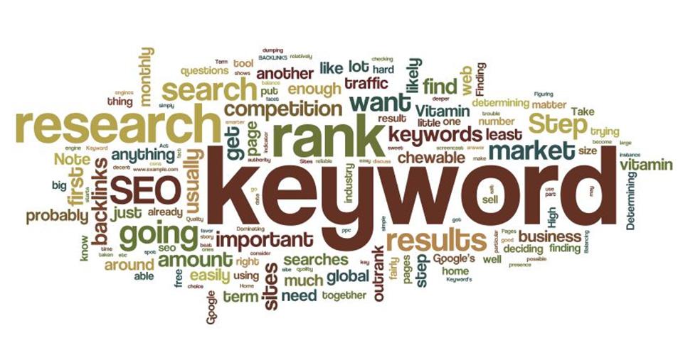 3 moduri prin care obții cuvinte cheie de calitate