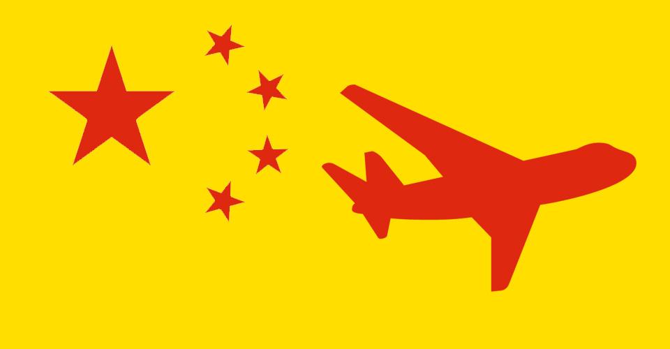 FBA Private Label din China – Episodul 4: Mostrele și prima comandă