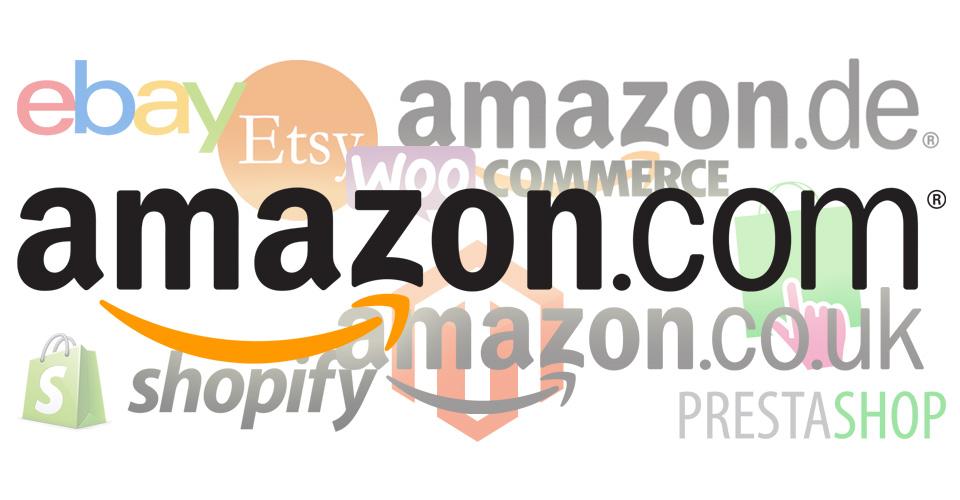 3 motive pentru care am ales Amazon.com în locul altor platforme