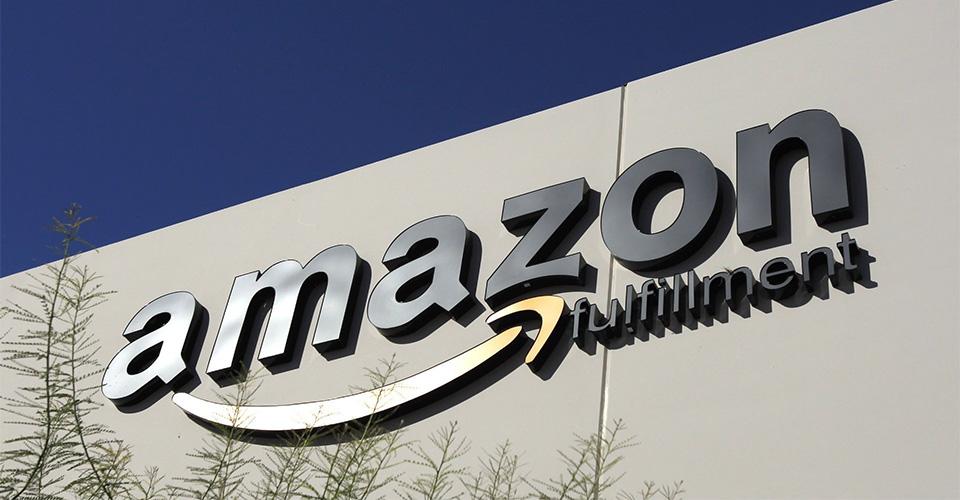Photo of Stoc în depozitul Amazon (FBA) sau livrare direct la cumpărător (FBM) – Aspecte pro și contra