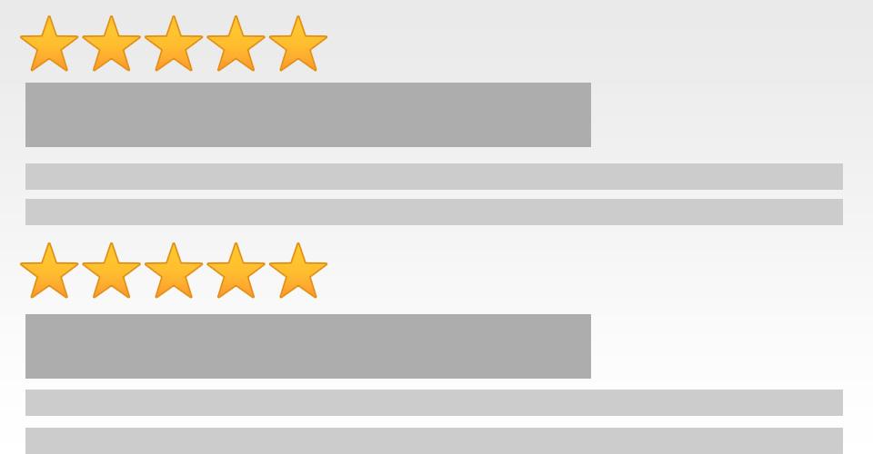 Photo of 5 sfaturi pentru a obține recenzii bune pe Amazon