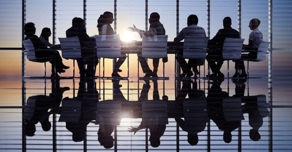 Grupurile de tipul Mastermind și dezvoltarea ta ca și antreprenor