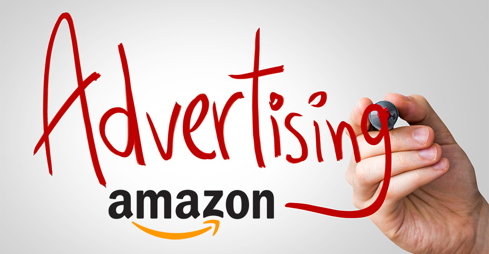 Cum creezi prima campanie Amazon Ads (PPC)