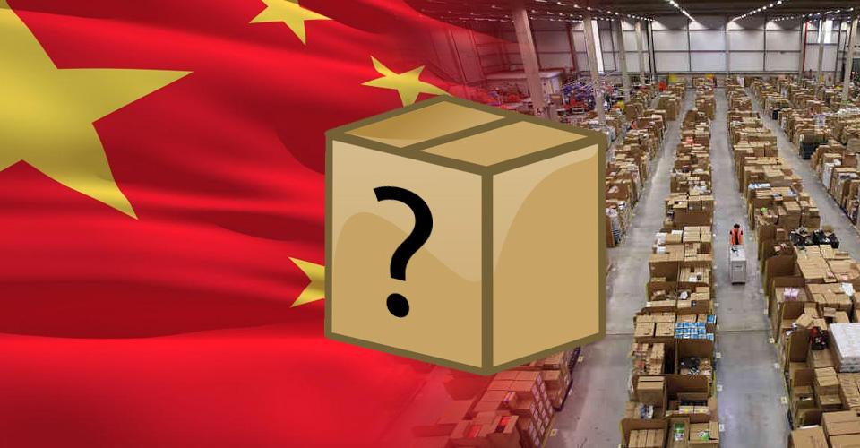 Photo of Două strategii prin care vei găsi produse bune de vândut pe Amazon