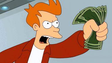 """Photo of """"Pot să încep o afacere cu produse fizice pe Amazon cu $[sumă cu 3 zero-uri]?"""" – da, dar…"""