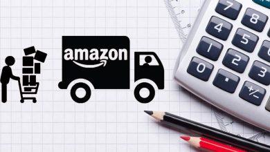 Photo of Ai găsit un produs bun de vândut pe Amazon? Află în câteva secunde bugetul necesar pentru a-l lansa!