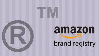 Photo of Despre Amazon Brand Registry si Enhanced Brand Content