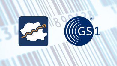 Photo of Amazon Seller Romania anunță parteneriatul cu GS1 România