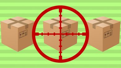 Photo of Product Targeting: Amazon face o noua imbunatatire la platforma de reclame PPC