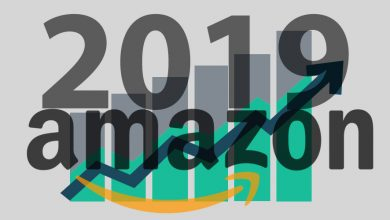 Photo of 7 previziuni despre vânzarea de produse fizice pe Amazon în 2019