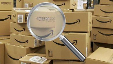 Photo of Găsește produsul pe care îl vei lansa pe Amazon folosind doar unelte gratuite!