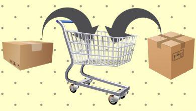 """Photo of Vinzi două sau mai multe produse pe Amazon? Află cum afișezi butonul """"Add both to Cart""""!"""