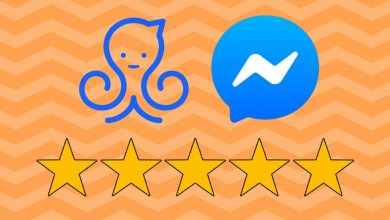 Photo of Cum poți folosi Facebook Messenger pentru a obține review-uri pe Amazon? (tutorial ManyChat)
