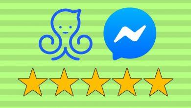 Photo of Pas cu pas: obținerea de abonați ManyChat și trimiterea de mesaje pentru a cere review-uri