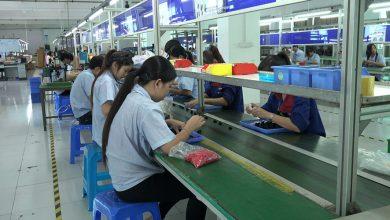 Photo of Top 3 surse de furnizori din afara Chinei pentru produsele tale de pe Amazon