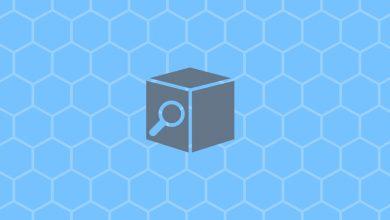 Photo of Unealta software care schimbă jocul când vine vorba de căutarea produselor