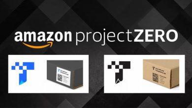 Photo of Gata cu hijackerii! Amazon face echipă cu noi, vânzătorii serioși