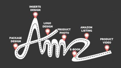 Photo of Planul complet pentru o listare de succes pe Amazon