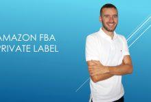 Photo of Care sunt TOATE modurile prin care poți să faci bani pe Amazon? Despre FBA Private Label și nu numai