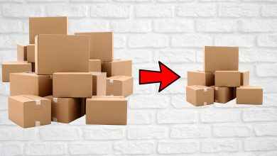 Photo of Urmează să lansezi primul produs pe Amazon? Atenție la noile limite pentru stoc!